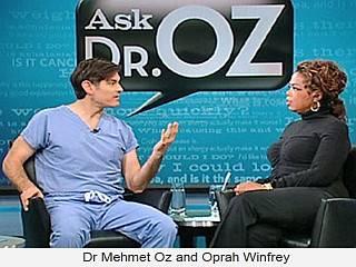 dr_oz_oprah