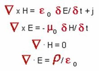 scalar_energy-equation