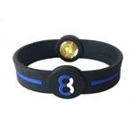 Energy-wristband