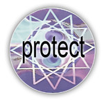 protect disc