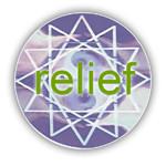 relief disc
